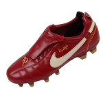 nike_tiempo_ronaldinho_football_boots_firm_ground.jpg